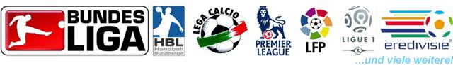 Sportwetten Tipps Fussballvorhersagen