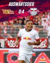 RB Leipzig bei Sportwettenberater.com