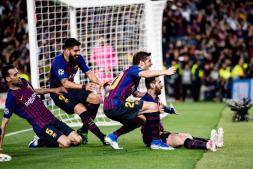 Messi und Suarez mit Sportwettenberater.com