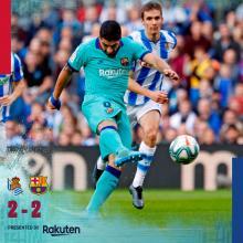 Luis Suarez und Sportwettenberater.com